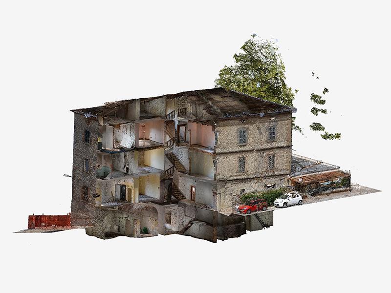 1_architettura2