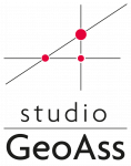 Studio Tecnico Associato GeoAss